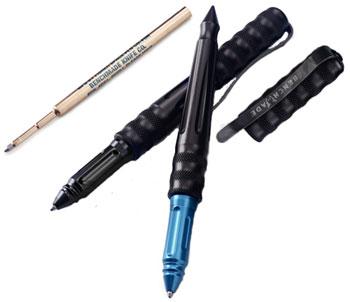 Tactical+pen